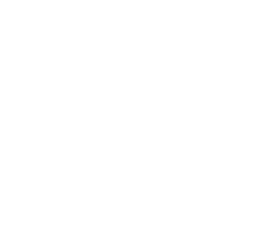 B&C Properties
